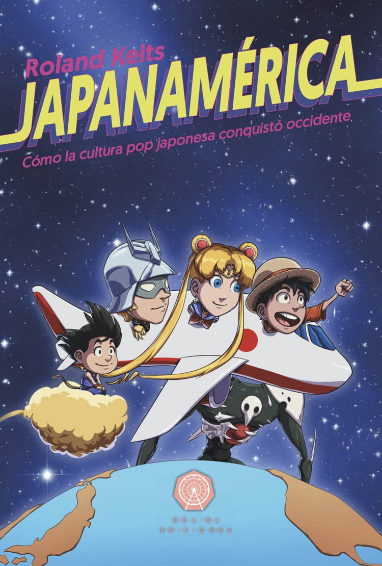 solo-portada-JAPANAMERICA.jpg