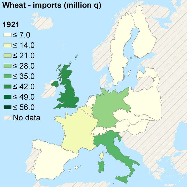 wheat-imports-1921-v2