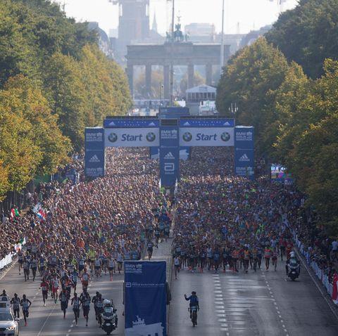 salida-maraton-berlin-travelmarathon-es
