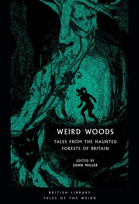 weird-woods
