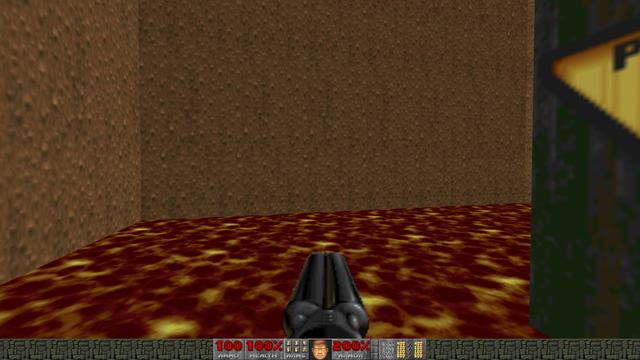 Screenshot-Doom-20200420-091154