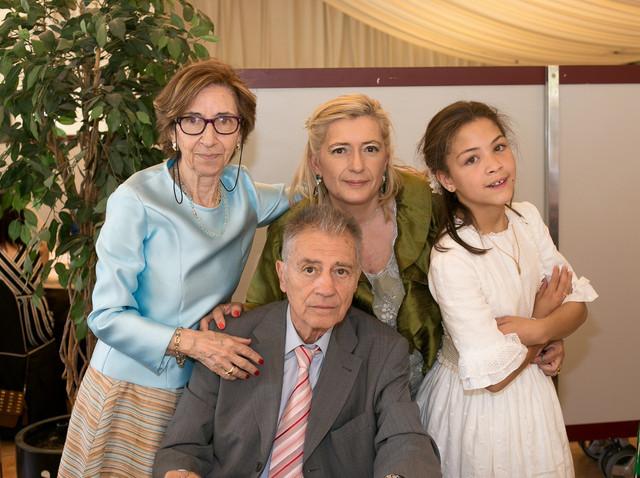 Jazmin-y-su-familia