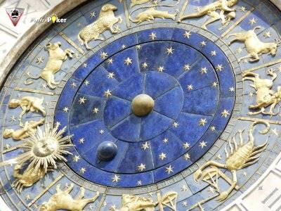 Ini 3 Zodiak yang Sangat Menghargai Pendapat Orang Lain