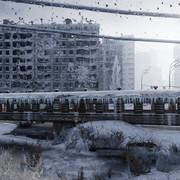Metro-Exodus-2019-03-02-20-34-54-534