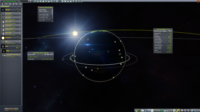 Kerbal-Space-Program-Screenshot-2021-02-18-19-08-19-99
