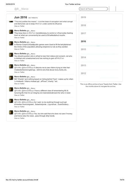 Page74.jpg