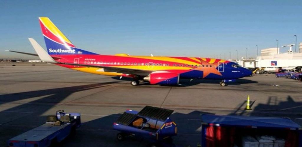 Air Travel Guide