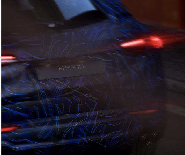 2021 - [Maserati] Grecale  - Page 2 F856-BC5-B-1-B46-4095-A9-A6-03-C334-A7-E11-F