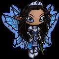 Ninja_Prawn's Avatar