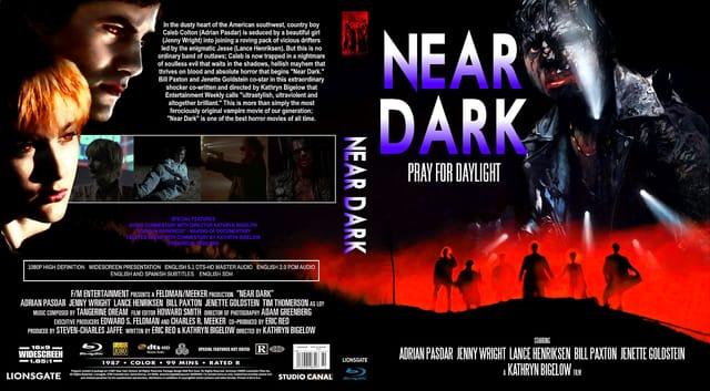 https://i.ibb.co/HdfTD1j/Near-Dark-Front.jpg