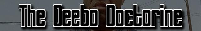 deebo-doct.png