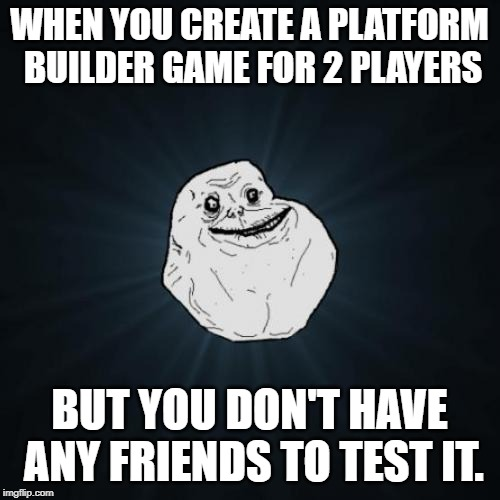 Platform Builder Memes 3.jpg