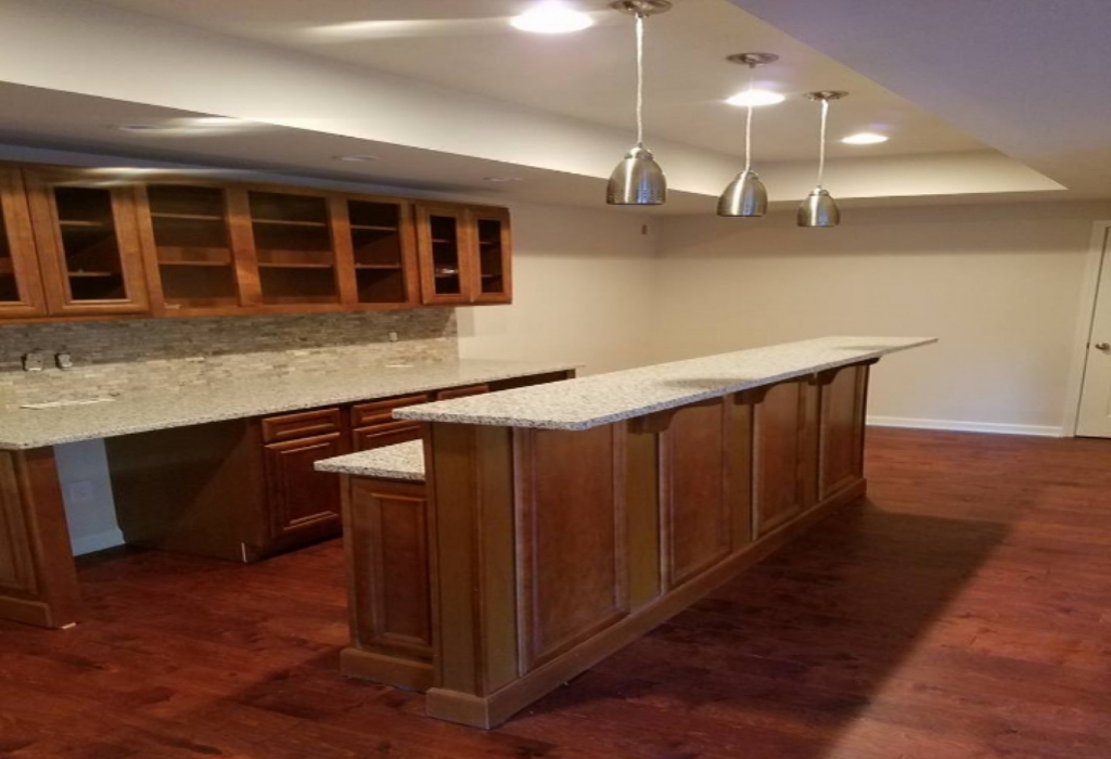 Exclusive Home Remodeling Contractors