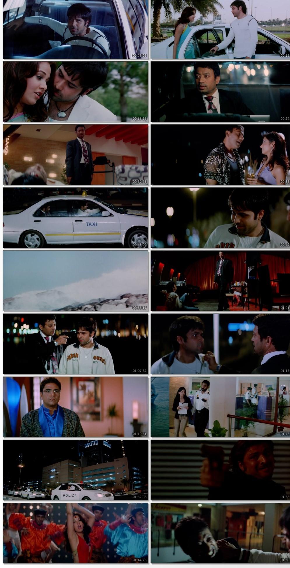 The-Killer-2006-Hindi-720p-WEB-DL-x264-ESubs-1-mkv-thumbs