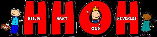 Vrije-Basisschool-Heilig-Hart-Oud-Heverlee