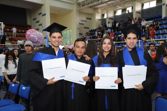 Graduacio-n-santa-mari-a-183