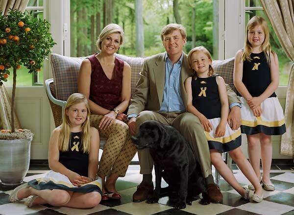 dutch-royal-family.jpg