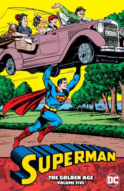 Superman-The-Golden-Age-v05-000