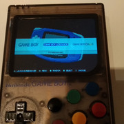 [VDS] Gameboy pi raspberry 3 a+ LCL IMG-20200208-082138