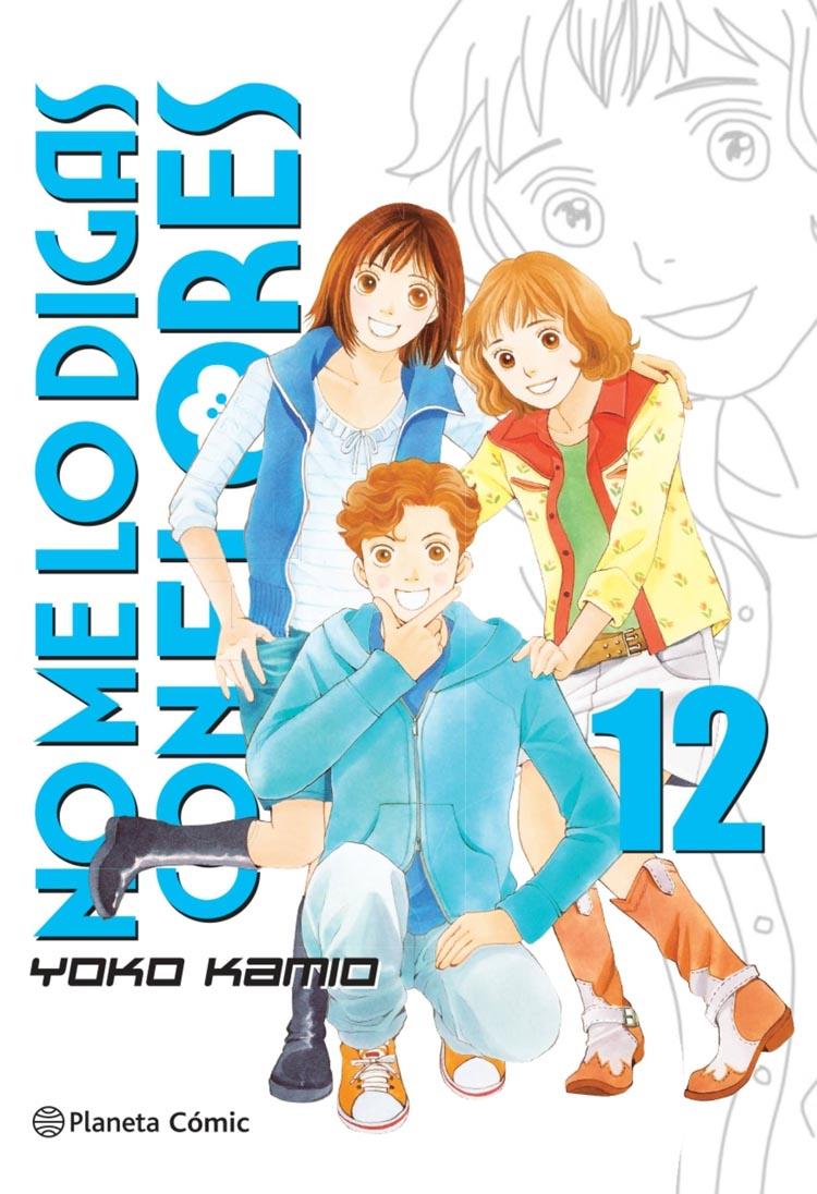 portada-no-me-lo-digas-con-flores-kanzenban-n-1220-yoko-kamio-202005181516.jpg
