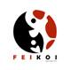 New-Feikoi-pp-1.jpg