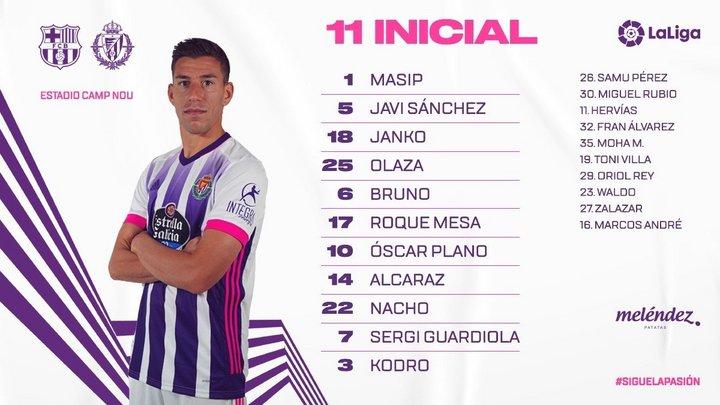 F.C. Barcelona - Real Valladolid C.F. Lunes 5 de Abril. 21:00 - Página 3 20210405-195049