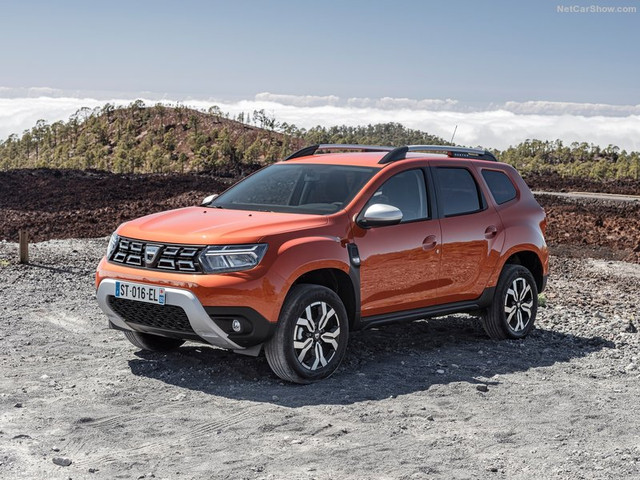 2021 - [Dacia] Duster restylé - Page 5 C8-E03093-86-DB-4-A43-AAA3-031-CC691-A47-C