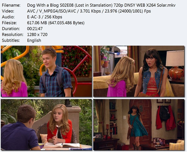 Dog-With-a-Blog-S02-E08-Lost-in-Stanslation-720p-DNSY-WEB-X264-Solar-mkv