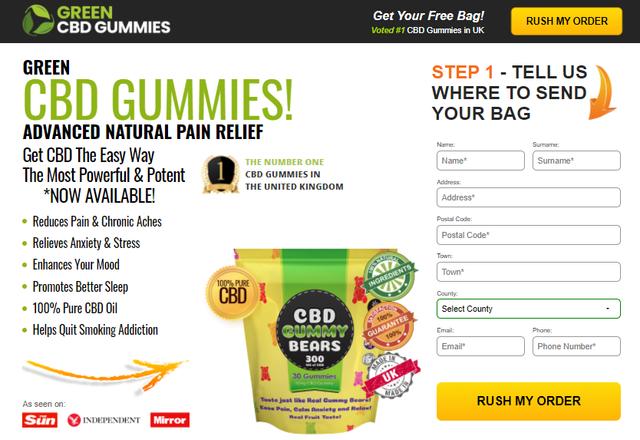 Andy-Murray-CBD-Gummies