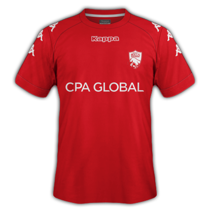 https://i.ibb.co/Hg04q4y/Enig-Mattic1-jersey-bulls-away-kits.png