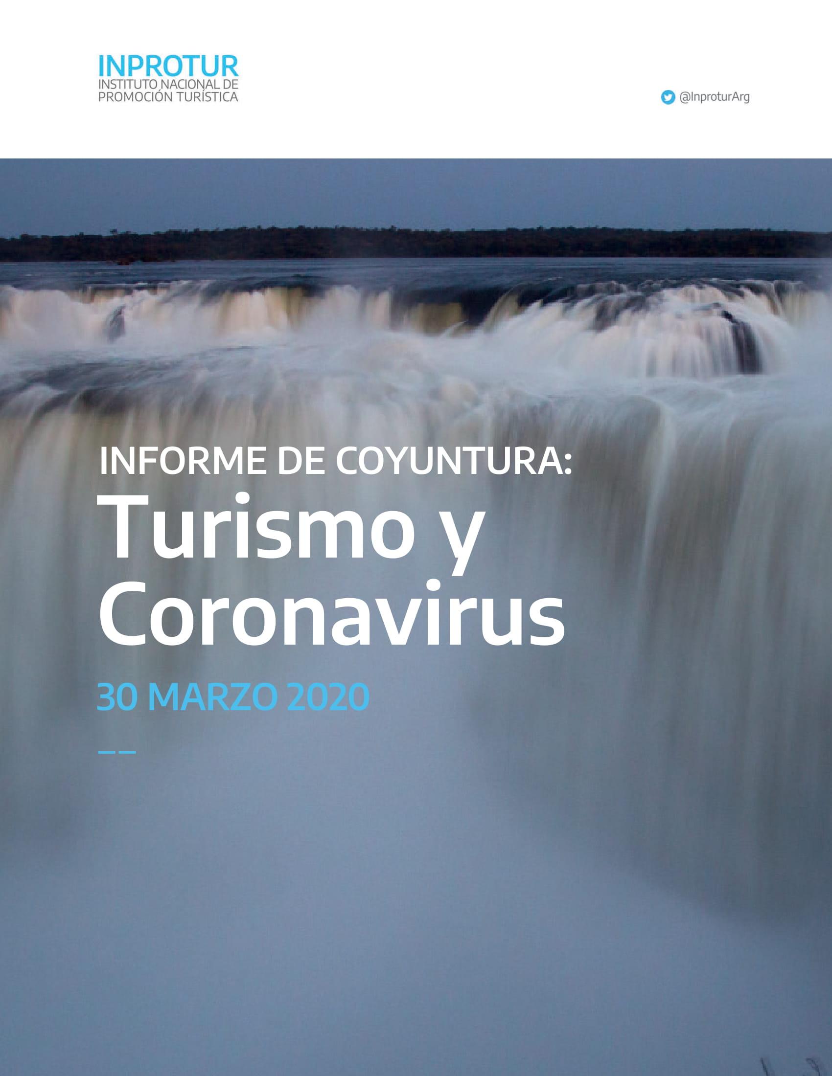 Informe-de-coyuntura-Turismo-y-Coronavirus-2020-01