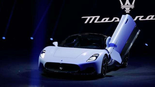 2020 - [Maserati] MC20 - Page 5 DA61-FAAE-DCC4-425-A-9-A93-053-AB3-CBB2-DD