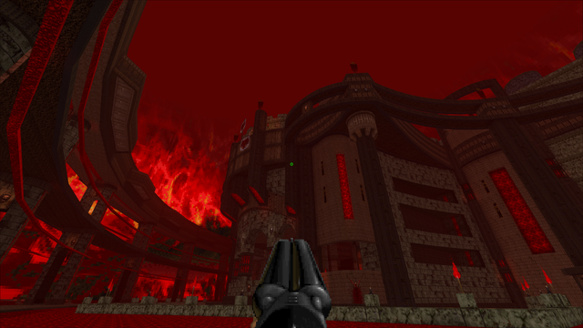 Screenshot-Doom-20190322-155223.png