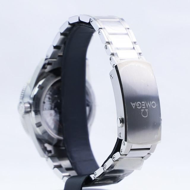 IMG-9339
