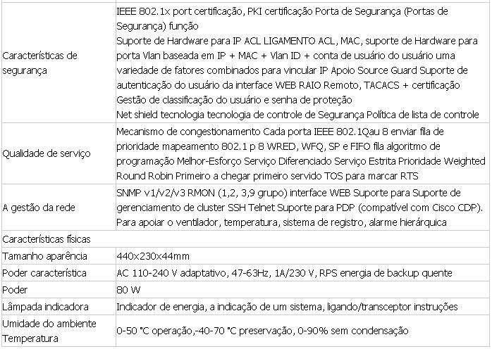 i.ibb.co/Hg9xjzv/Switch-Ethernet-Industrial-48-Portas-AKWK4-M2-E-3.jpg