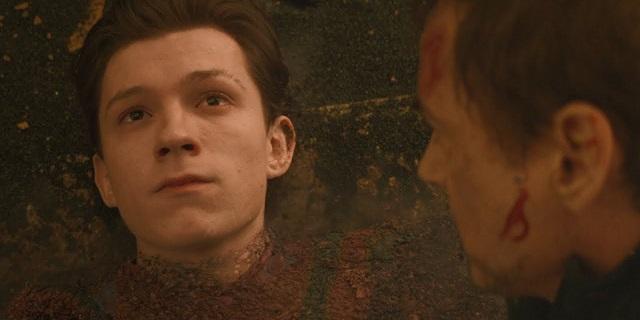 Peter-Dead