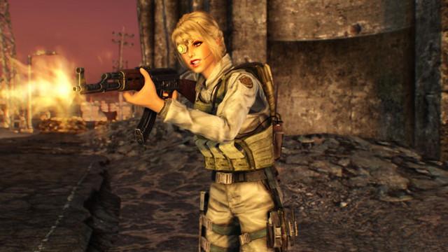 Fallout-NV-2021-10-05-14-18-43-66.jpg
