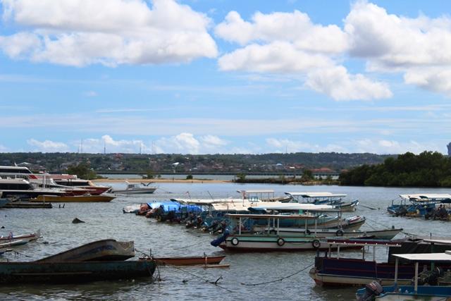 Tanjung-Benoa-www-house-villa-com-003