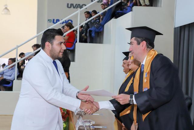Graduacio-n-Medicina-48