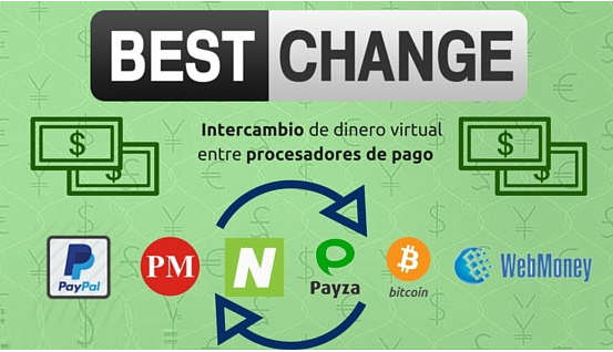 bestchange-cambiar-bitcoin-paypal-2020-cambiar-paypal-a-payeer-2020-cambio-de-bitcoin-a-payeer-cambiar-payeer-a-payeer-bestchange