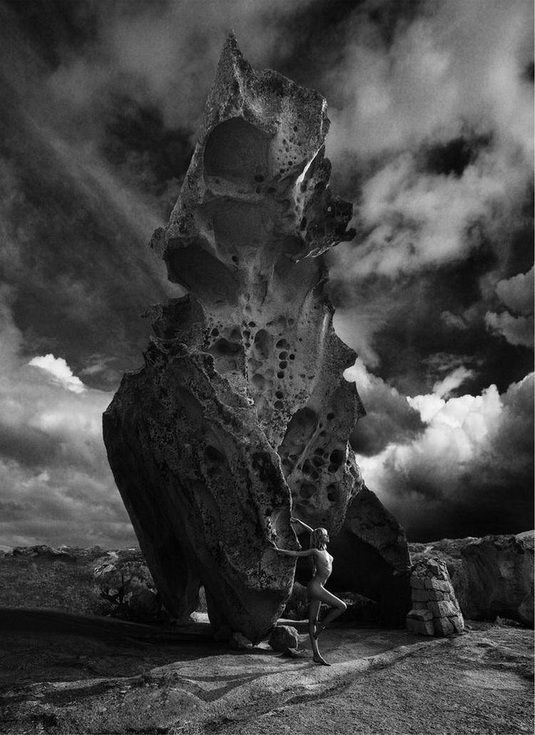 Марко Главиано – легенда мира фотографии  8