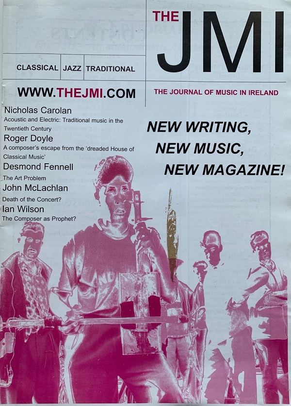 jmi-the-journal-of-music-in-ireland-cover-of-issue-1