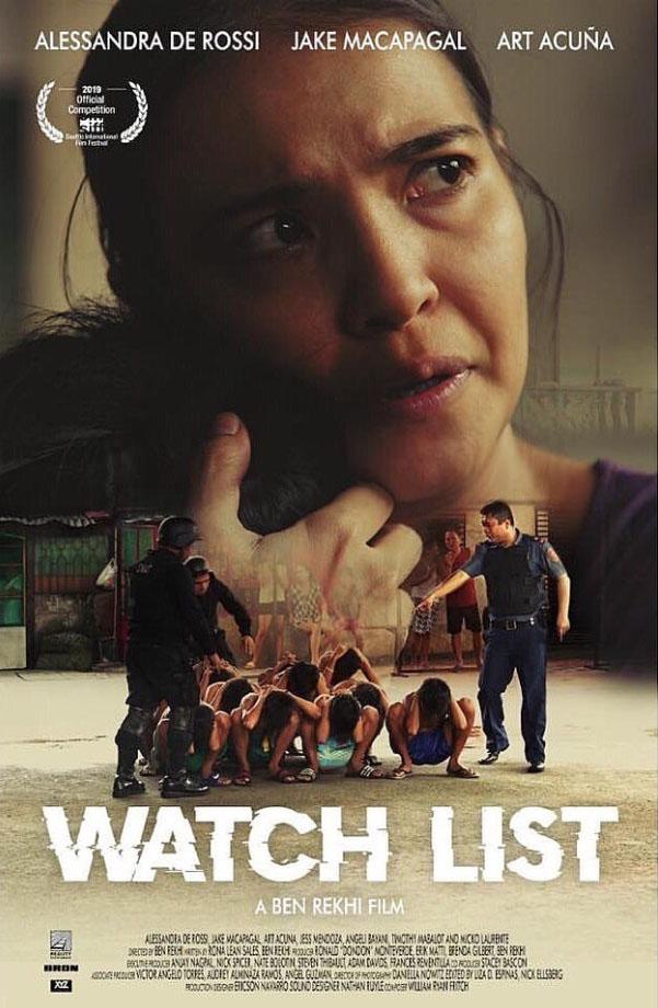 watch-list.jpg