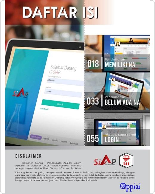Gambar-2-Buku-Manual-SIAP-Web