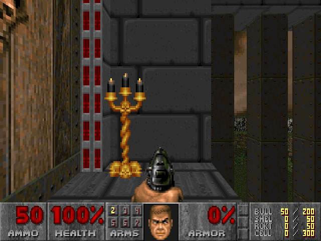 Screenshot-Doom-20200522-225216.png