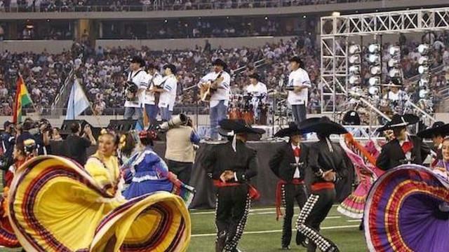 34f9f313-Intocable-Dallas-Cowboys-Stadium