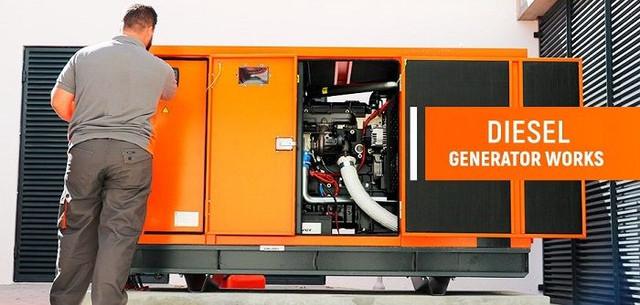 generator-supplier-in-sharjah