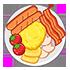 https://i.ibb.co/HgNTdQd/big-breakfast1.png