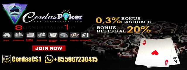 [Image: cerdas-poker-banner-TOP.jpg]