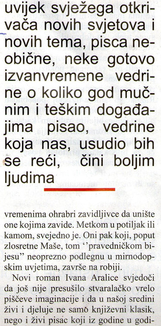 DUH-ZLODUHA-M